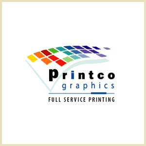 Printco Graphics Inc.