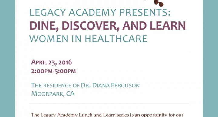 Legacy-Academy-Dine-and-Discover_Flyer