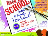 BackToSchool_2017_LAS_Flyer_85x11_063017_1a