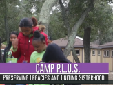 Embed Settings for CAMP PLUS with sponsors on Vimeo