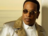 Multi-Award Winning Recording Artist Charlie Wilson to Perform at the 50th Anniversary