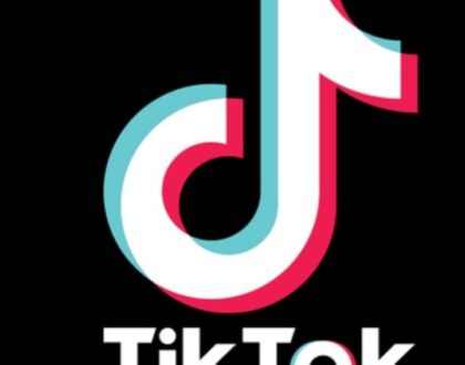 TikTok Includes Brotherhood Crusade in $850,000 Grant to African American Community Organizations Working to Undo the Damage Caused by Systemic Racism Through Actionable Public Policy