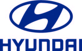 Hyundai Donates $20,000 to the Brotherhood Crusade  Community Rapid Response Fund to Support COVID-19 Outreach