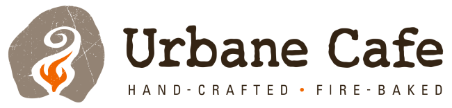 Urbane Café in North Hollywood to host VIP Grand Opening and Fundraiser for Brotherhood Crusade