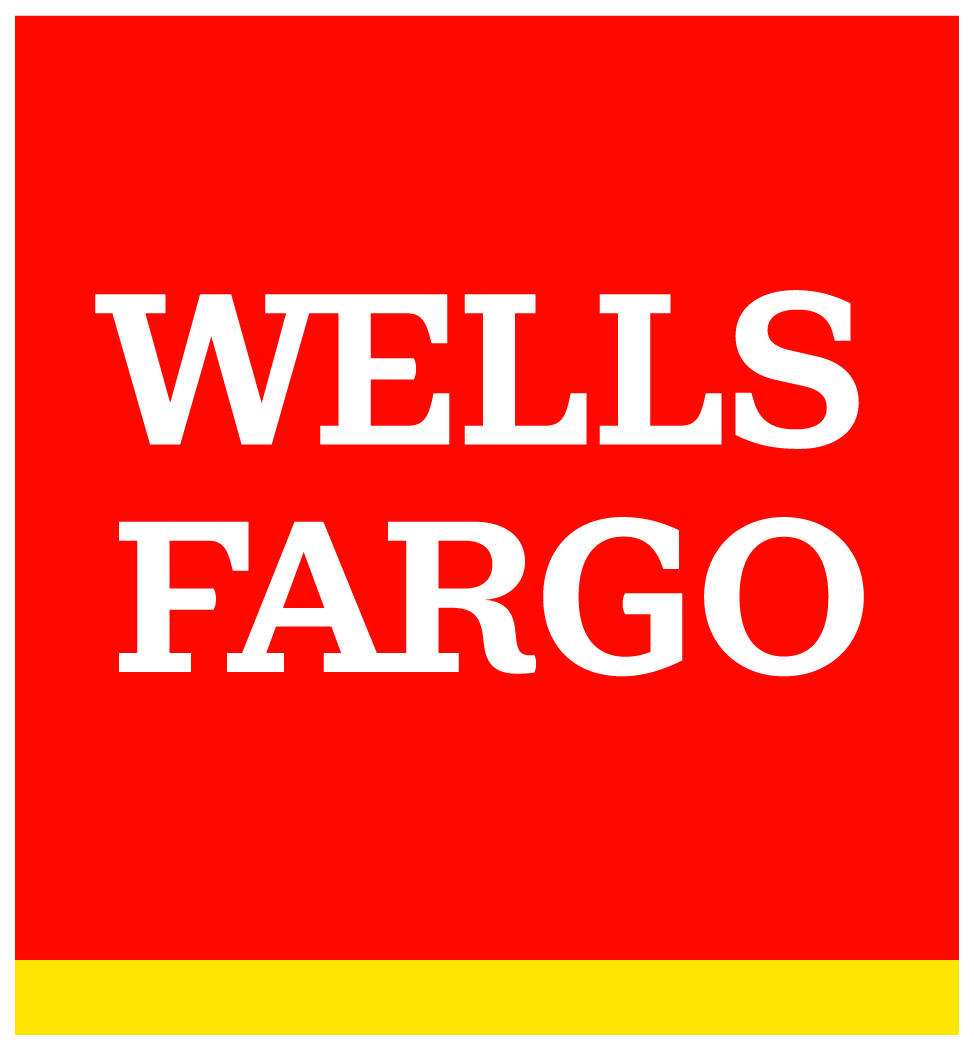 Wells Fargo Provides $50,000 Grant to Support Brotherhood Crusade COVID-19 Outreach in the Los Angeles Community